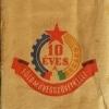 10 éves a Földművesszövetkezet