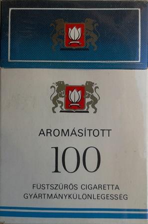 100 4.