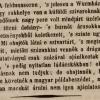 1843.09.06. Enderes dohánykereskedés