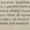 1844.10.20. Gschwindt-szivarok