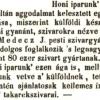 1844.11.28. Szivargyártás