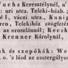 1845.08.15. Szivargyárosok