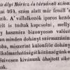 1845.09.19. Szentkirályi Móric szivargyára