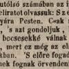 1845.09.21. Szentkirályi Móric szivargyára