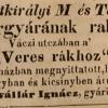 1845.10.23. Szentkirályi Móric szivargyára