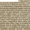 1845.12.11. Szentkirályi Móric szivargyára