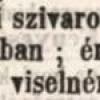 1847.11.02. Országgyűlési szivarok