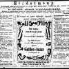 1874.05.06. Borostyánkő társulat
