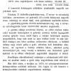 1880. Temesvári Dohánygyár