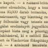 1882.11.19. Robbanó szivarok 2.