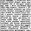 1882.12.14. Robbanó szivarok