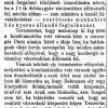 1883.04.29. A tizenegyedik dohánygyár