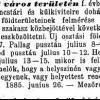 1885.07.05. Dohányföldek