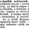 1888.06.03. Drágább szivarok