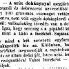 1888.06.30. A szűzdohánnyal megjártuk