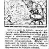 1896. Szivarkapapírgyár