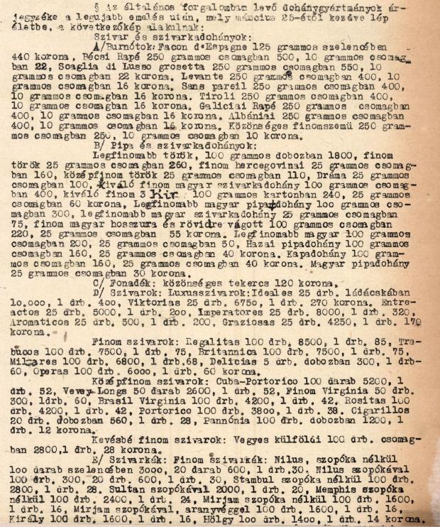 1923.03.24.