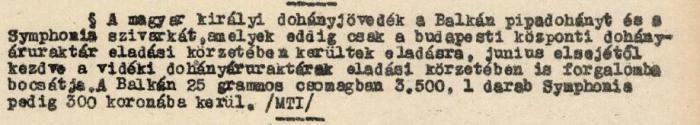 1924.05.30.