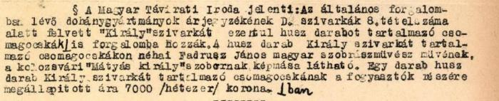 1924.06.23.