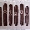 1928.07.29. Új szivarok