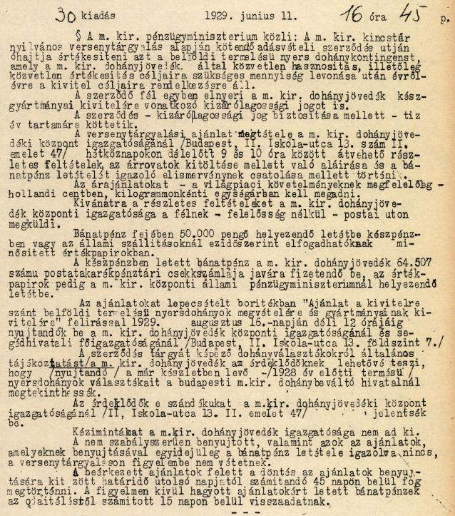 1929.06.11.