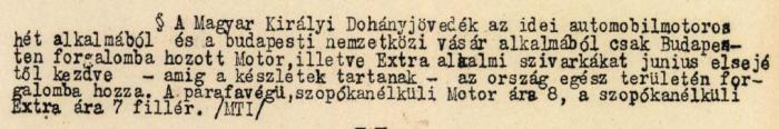 1931.05.30.