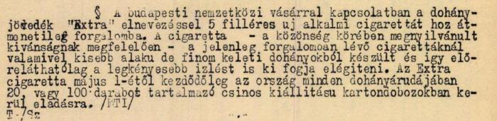 1933.04.19.