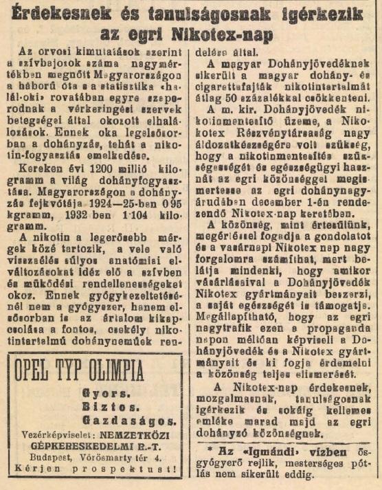 1935.12.01. Nikotex-nap