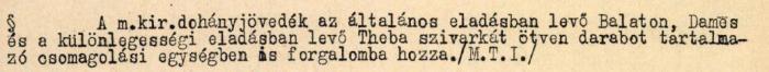 1936.12.14.