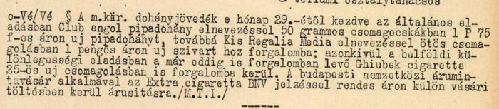 1937.04.27.