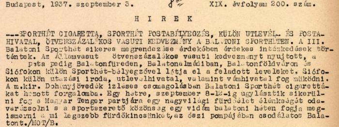 1937.09.03.