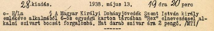 1938.05.13.