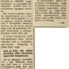 1968.10.24. Filteres cigaretták