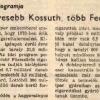1969.01.18. Kossuth és Fecske cigaretta