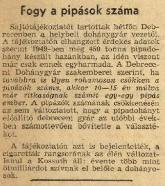 1969.10.14. Pipások