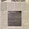 1992.06.22. A Philip Morris Egerben