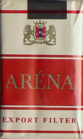 Aréna