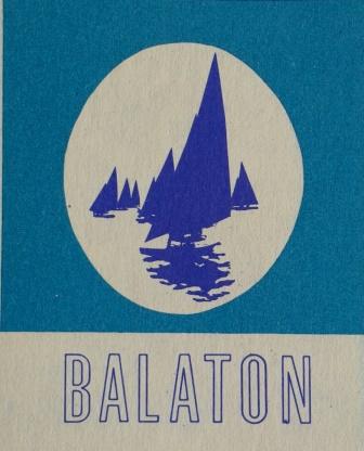 Balaton 2.