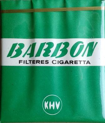 Barbon