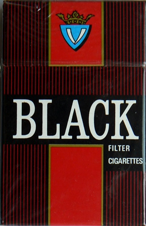 Black 2.