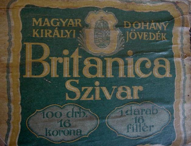 Britanica 2.