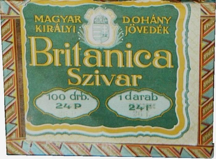Britanica 3.