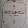 Britanica 5.