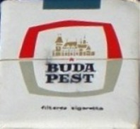 Budapest 6.
