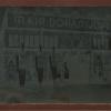 1930 körül - BNV Dohánypavilon