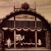 1929. Budapesti Nemzetközi Vásár