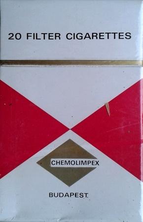 Chemolimpex 6.