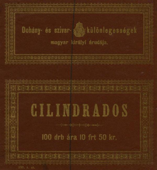 Cilindrados 1.