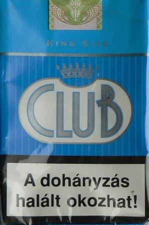 Club 4.