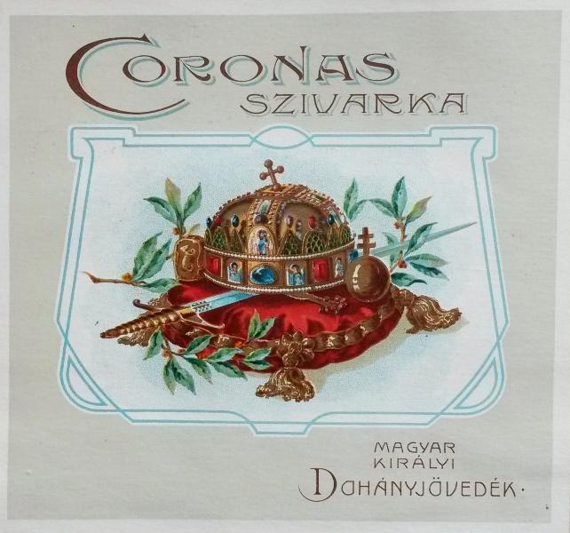 Coronas 05.